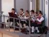 Blasmusik Großkonzert auf der Seebuehne Seeham (10)