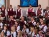 Blasmusik Großkonzert auf der Seebuehne Seeham (11)