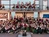 Blasmusik Großkonzert auf der Seebuehne Seeham (12)