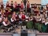 Blasmusik Großkonzert auf der Seebuehne Seeham (13)
