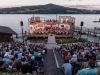 Blasmusik Großkonzert auf der Seebuehne Seeham (14)
