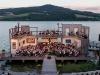 Blasmusik Großkonzert auf der Seebuehne Seeham (15)