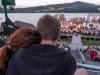 Blasmusik Großkonzert auf der Seebuehne Seeham (17)