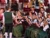 Blasmusik Großkonzert auf der Seebuehne Seeham (20)
