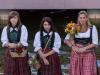 Blasmusik Großkonzert auf der Seebuehne Seeham (4)