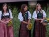 Blasmusik Großkonzert auf der Seebuehne Seeham (5)