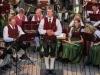 Blasmusik Großkonzert auf der Seebuehne Seeham (6)