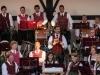 Blasmusik Großkonzert auf der Seebuehne Seeham (7)