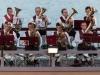 Blasmusik Großkonzert auf der Seebuehne Seeham (8)