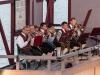 Blasmusik Großkonzert auf der Seebuehne Seeham (9)