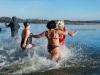 3. Silvesterschwimmen im Strandbad in Seeham am 31.12.2013   Foto und Copyright: Moser Albert, Fotograf, 5201 Seekirchen, Weinbergstiege 1, Tel.: 0043-676-7550526 mailto:albert.moser@sbg.at  www.moser.zenfolio.com
