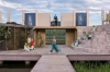 """""""Ein Sommernachtstraum"""" von William Shakespeare auf der Seebühne in Seeham.  Probenfotos vom 21.06.2016 beim Presseabend   Foto und Copyright: Moser Albert, Fotograf, 5201 Seekirchen, Weinbergstiege 1, Tel.: 0043-676-7550526 mailto:albert.moser@sbg.at  www.moser.zenfolio.com"""