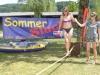sommerslack-oberhofen-2013-112