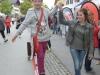 sommerslack-neumarkter-rupertstadtfest-2013-1