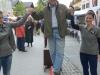 sommerslack-neumarkter-rupertstadtfest-2013-10