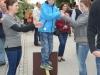 sommerslack-neumarkter-rupertstadtfest-2013-100