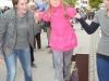 sommerslack-neumarkter-rupertstadtfest-2013-101