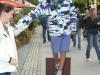 sommerslack-neumarkter-rupertstadtfest-2013-104