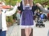 sommerslack-neumarkter-rupertstadtfest-2013-106