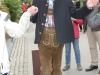 sommerslack-neumarkter-rupertstadtfest-2013-111