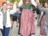 sommerslack-neumarkter-rupertstadtfest-2013-113