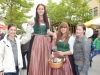 sommerslack-neumarkter-rupertstadtfest-2013-114