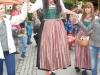 sommerslack-neumarkter-rupertstadtfest-2013-115