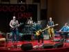 """Goggolore-Musikfestival in Thalgau mit der amerikanischen Band """"Sons of Bill"""" am 10.02.2014   Foto und Copyright: Moser Albert, Fotograf, 5201 Seekirchen, Weinbergstiege 1, Tel.: 0043-676-7550526 mailto:albert.moser@sbg.at  www.moser.zenfolio.com"""
