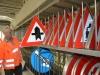 eroeffnung-der-flachgauer-strassenmeisterei-10