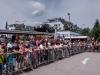 Stuntshow Seekirchen (1)