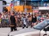 Stuntshow Seekirchen (12)