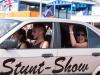 Stuntshow Seekirchen (14)
