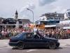 Stuntshow Seekirchen (8)