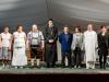 """Theatergruppe Eugendorf mit dem Stück """"Wer möcht schon gern ein Engel sein"""" von Anita Knöpfle, Generalprobe am 21.03.2014   Foto und Copyright: Moser Albert, Fotograf, 5201 Seekirchen, Weinbergstiege 1, Tel.: 0043-676-7550526 mailto:albert.moser@sbg.at  www.moser.zenfolio.com"""