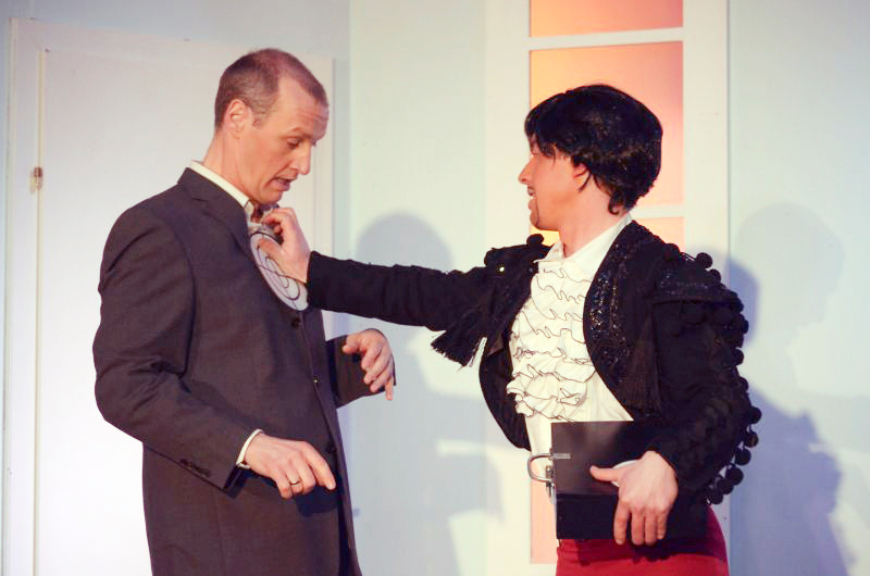 theater-mondsee-2013-1