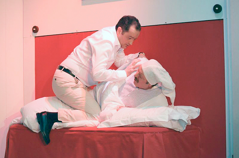 theater-mondsee-2013-57