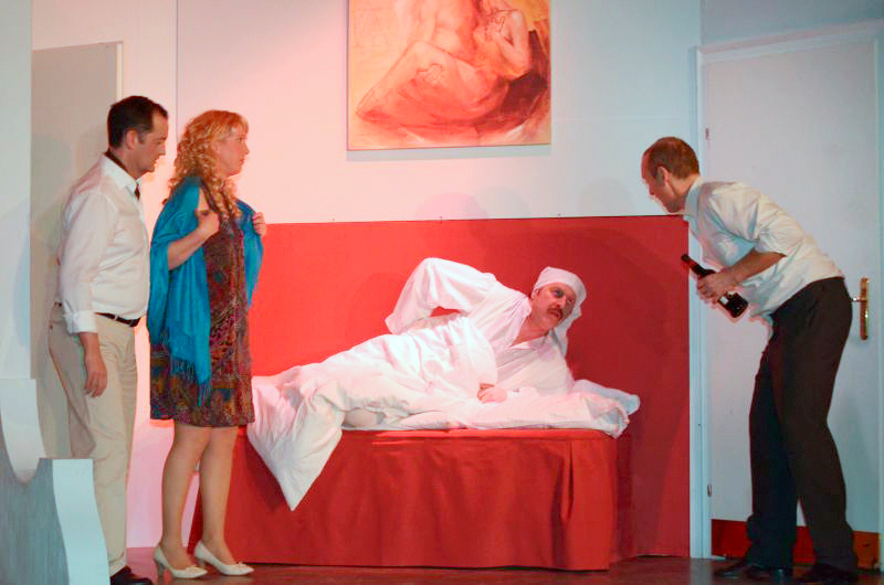 theater-mondsee-2013-67