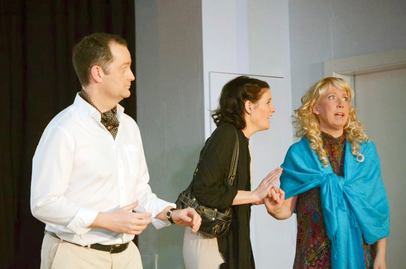 theater-mondsee-2013-95