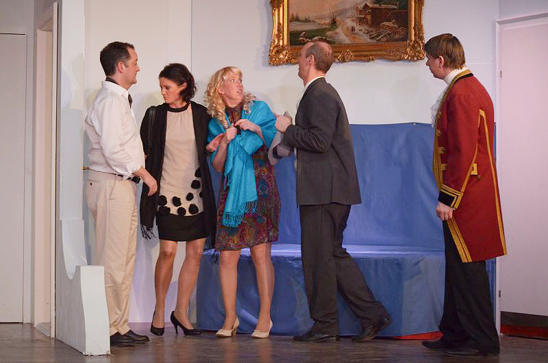 theater-mondsee-2013-96