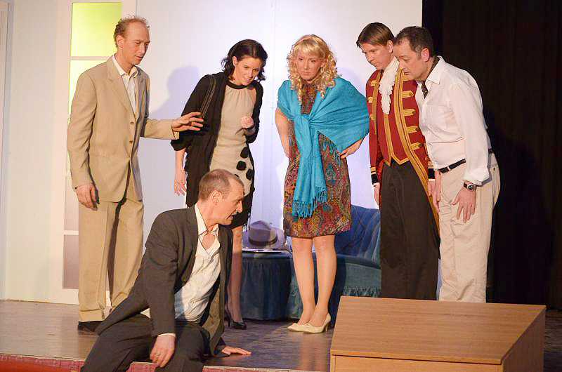 theater-mondsee-2013-98