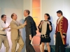 theater-mondsee-2013-105