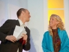 theater-mondsee-2013-28
