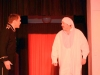 theater-mondsee-2013-37