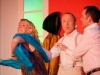 theater-mondsee-2013-59