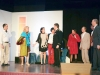 theater-mondsee-2013-6