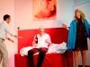 theater-mondsee-2013-61