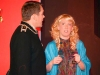 theater-mondsee-2013-68