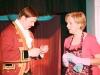 theater-mondsee-2013-72