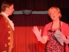 theater-mondsee-2013-75