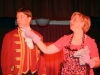 theater-mondsee-2013-76